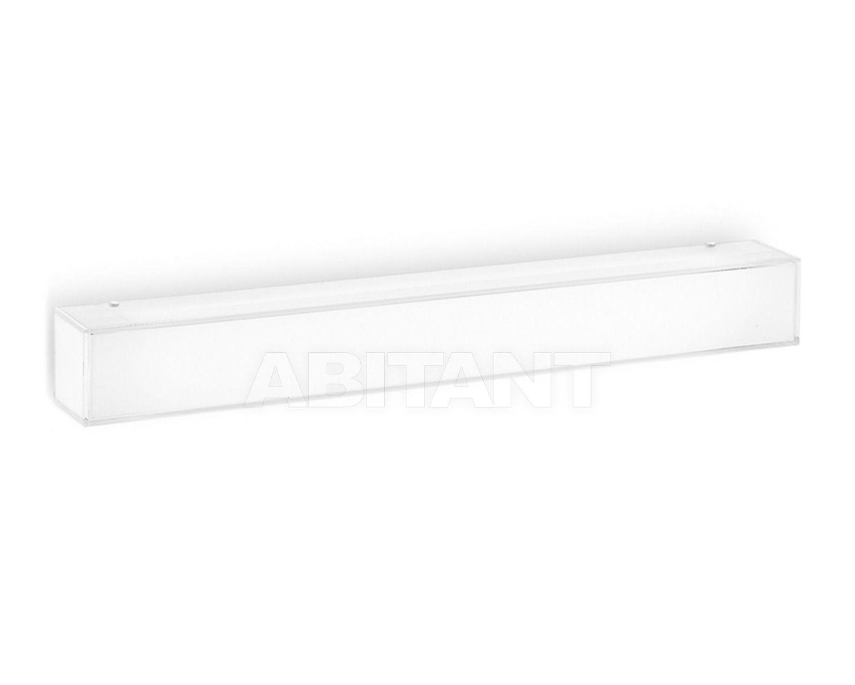 Купить Светильник настенный Gluèd Linea Light Classic 4882