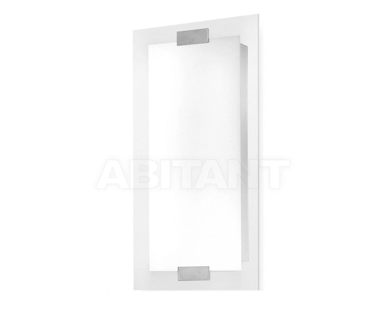 Купить Светильник настенный Tabula Linea Light Classic 6029