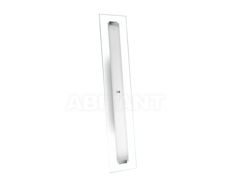 Купить Светильник настенный Tabula Linea Light Classic 6049