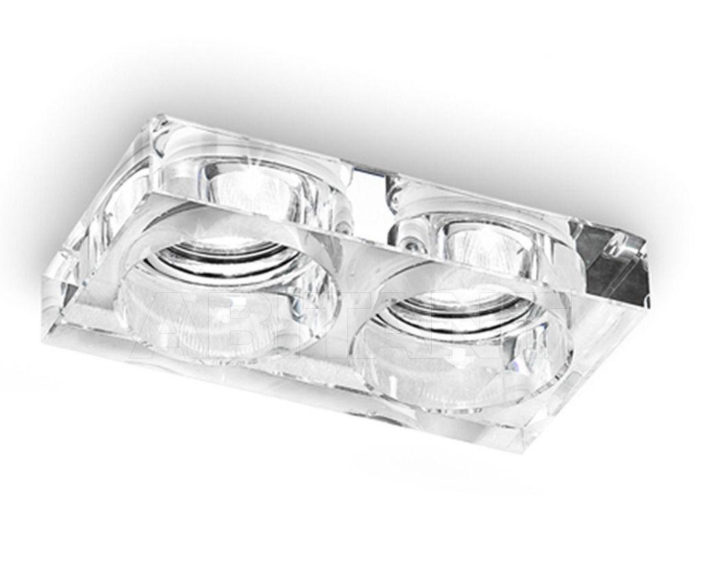 Купить Светильник Incasso Linea Light Classic 6361