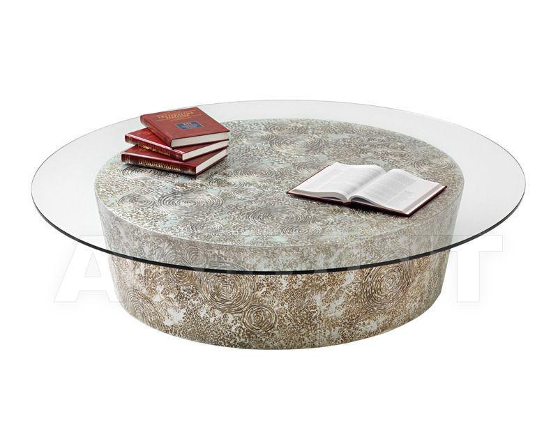 Купить Столик журнальный Pintdecor / Design Solution / Adria Artigianato Tavolini P3344
