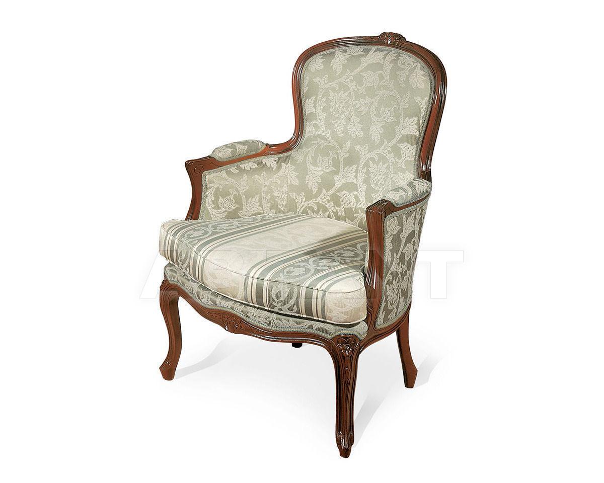 Купить Кресло Guerra  Vanni 2014 812/P