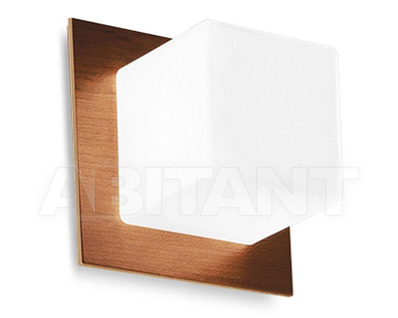 Купить Светильник настенный Linea Light Classic 6415