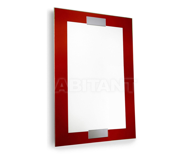 Купить Светильник настенный Tabula Young Linea Light Classic 6800
