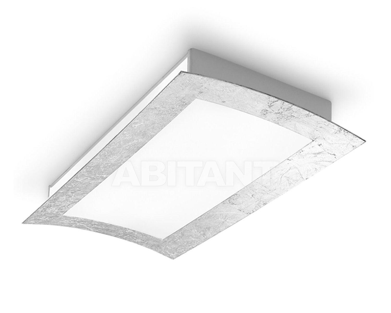 Купить Светильник  VI Linea Light Classic 6970