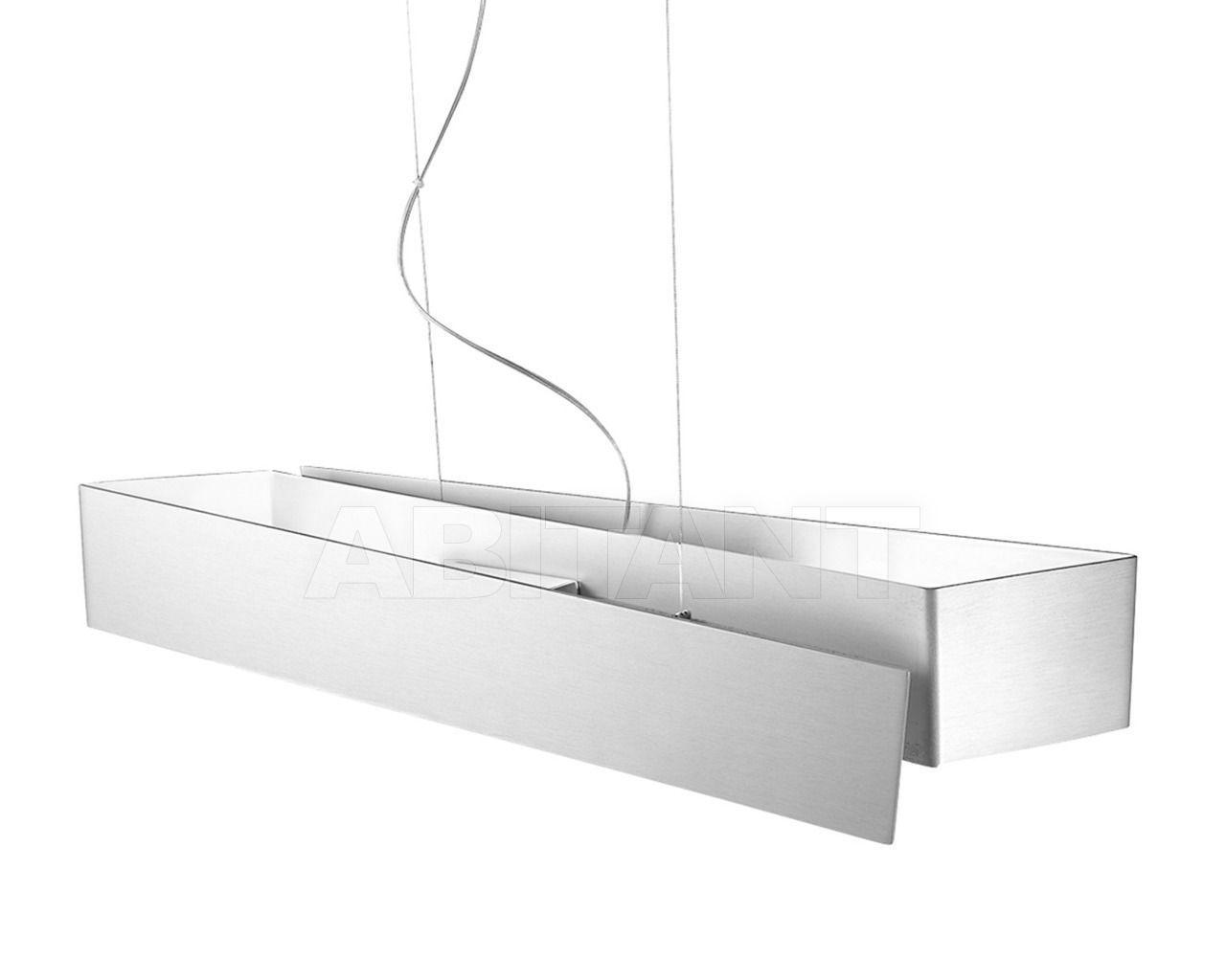 Купить Светильник Zig Zag Linea Light Classic 6995