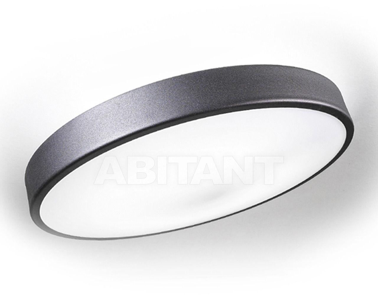 Купить Светильник Move Linea Light Classic 7121