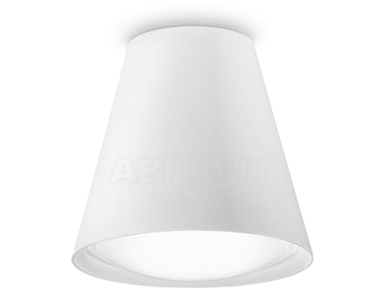 Купить Светильник Conus Linea Light Classic 7257
