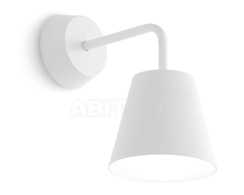 Купить Бра Conus Linea Light Classic 7263