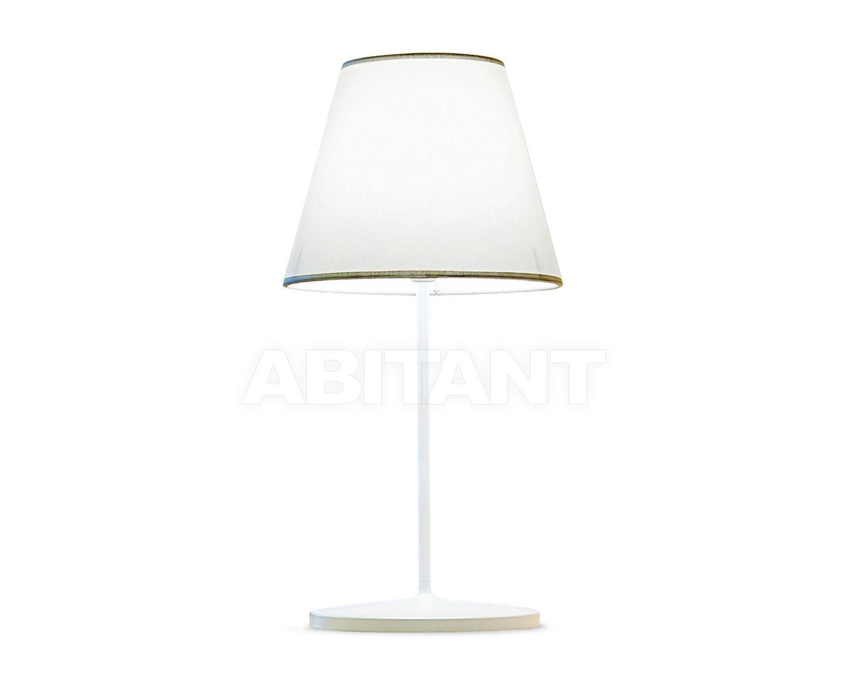 Купить Лампа настольная Cotonette Linea Light Classic 7321