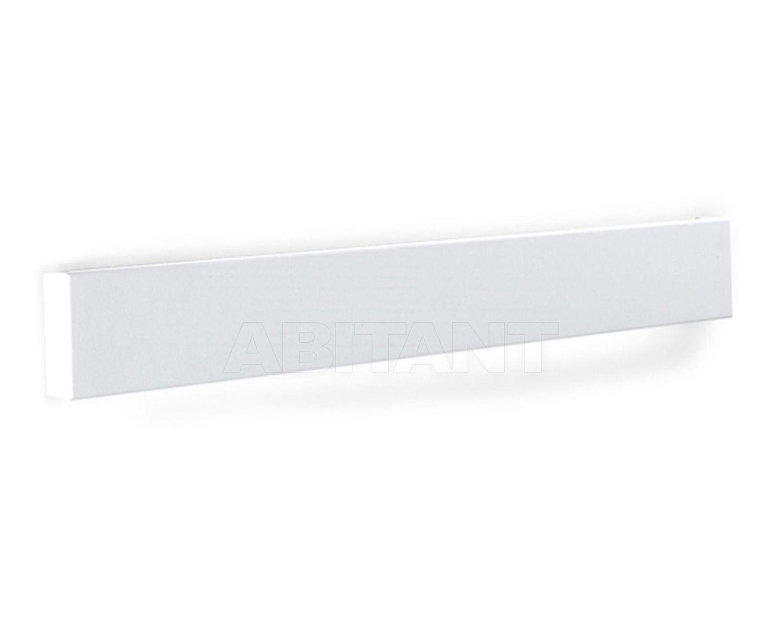 Купить Светильник настенный Box Linea Light Classic 7386