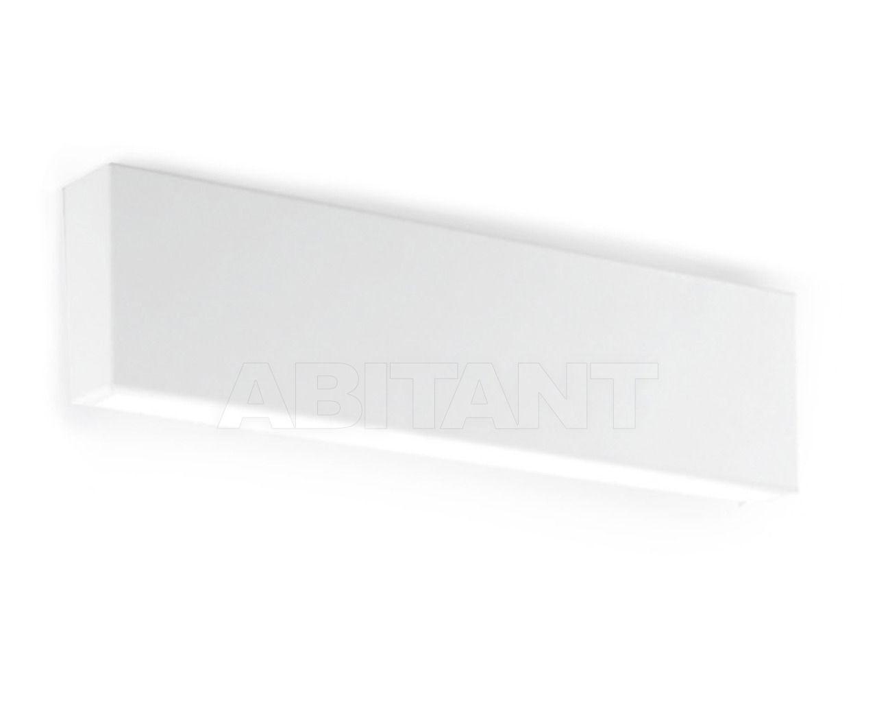 Купить Светильник настенный Box Linea Light Classic 7388
