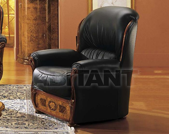 Купить Кресло MILADY Camelgroup Classic Sofas 2011 Armchair MILADY