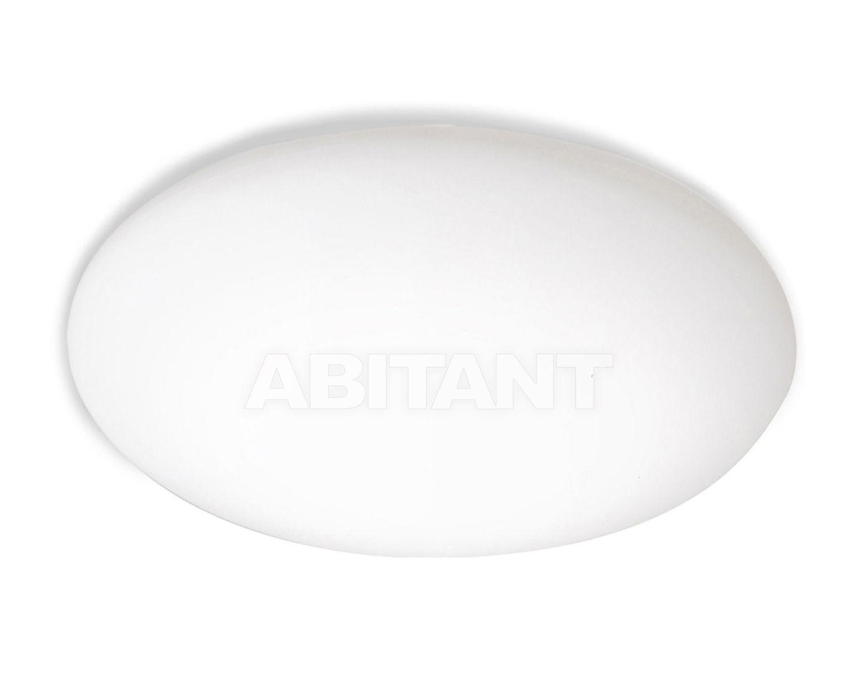 Купить Светильник Squash Linea Light Classic 7626