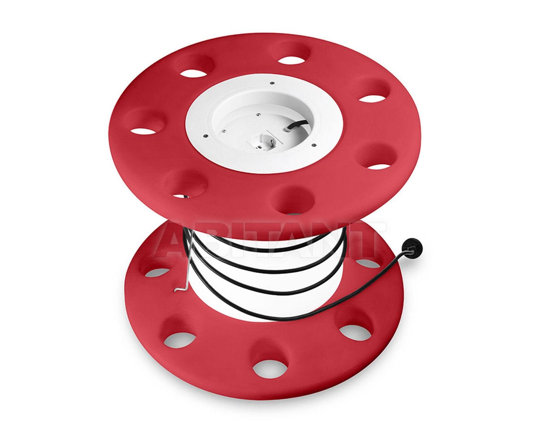 Купить Лампа напольная Reely Linea Light Classic 7674