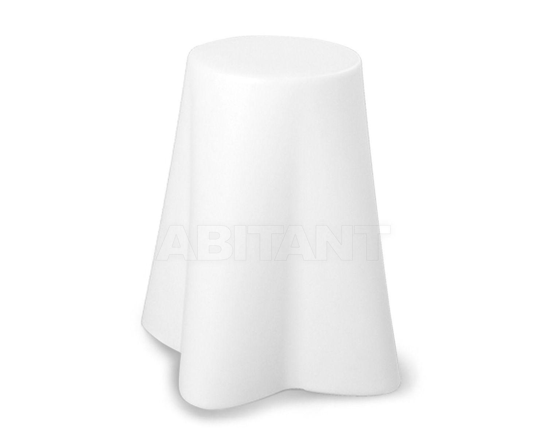 Купить Лампа напольная Flower Linea Light Classic 10054