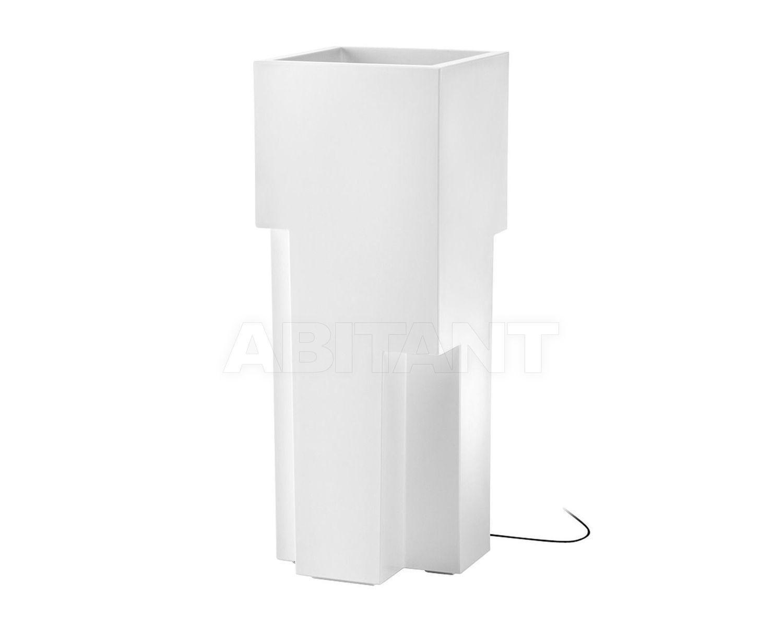Купить Лампа напольная New York Linea Light Classic 10150