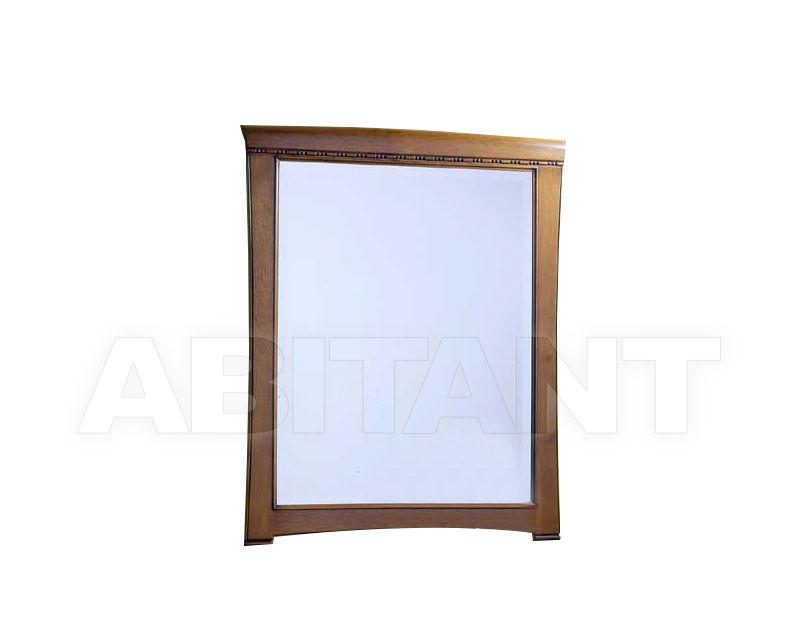 Купить Зеркало настольное Giovanni Visentin Arti Bassanesi Art. 53/A