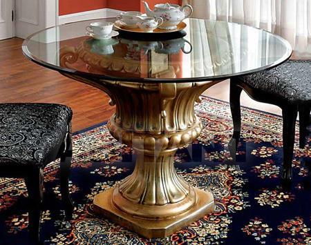 Купить Столик кофейный Camelgroup Accessori 114TAV.01OR