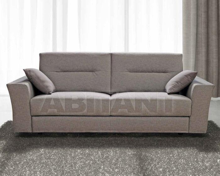 Купить Диван Elisir Vega Salotti Trend Divano 3 posti max Gardenia