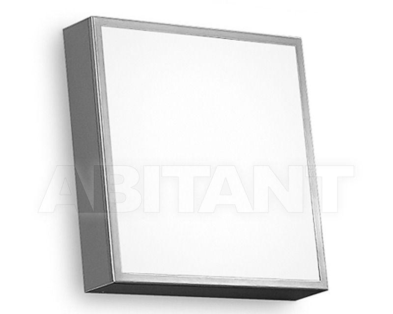 Купить Светильник настенный Box Linea Light Classic 71650