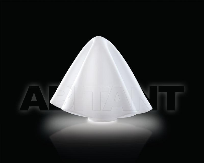 Купить Лампа настольная Slide Lights LP MAT040