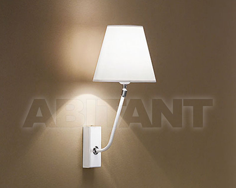 Купить Бра INKLINO Antea Luce Generale Collection 6134.1