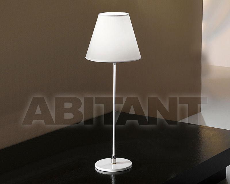 Купить Лампа настольная INKLINO Antea Luce Generale Collection 6137.2