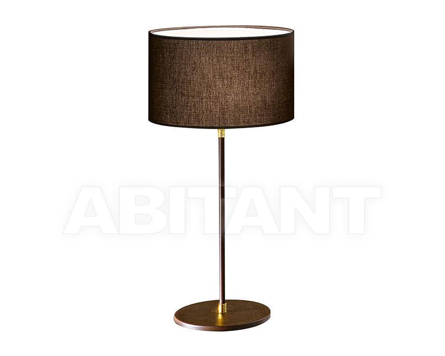 Купить Лампа настольная KLASS Antea Luce Generale Collection 6147.2