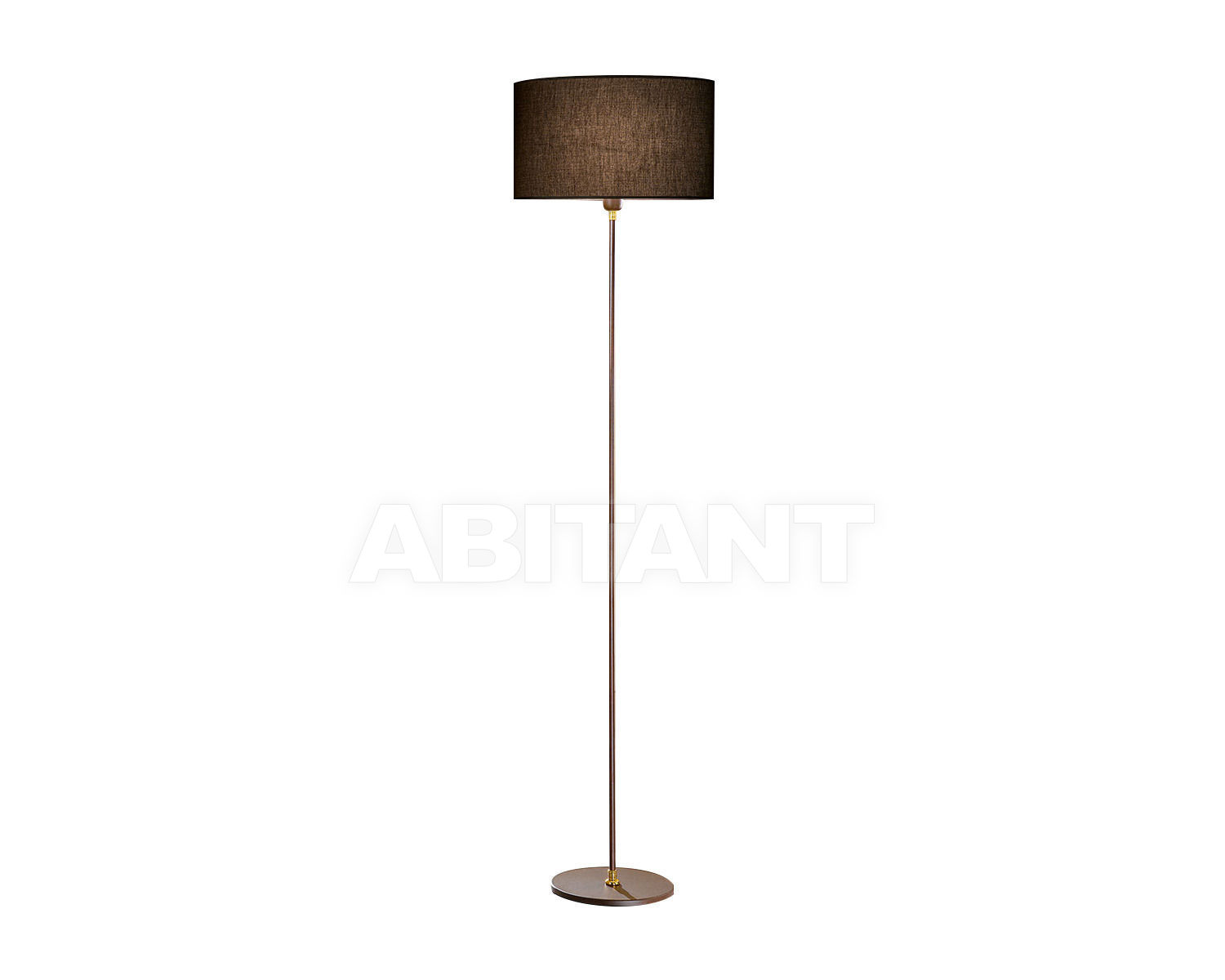 Купить Торшер KLASS Antea Luce Generale Collection 6149