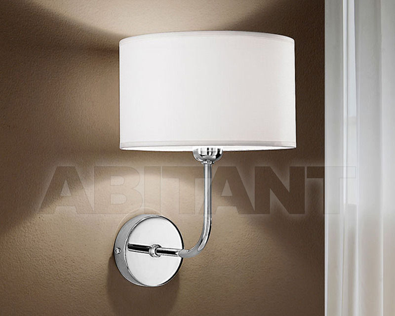 Купить Бра SMART Antea Luce Generale Collection 6154