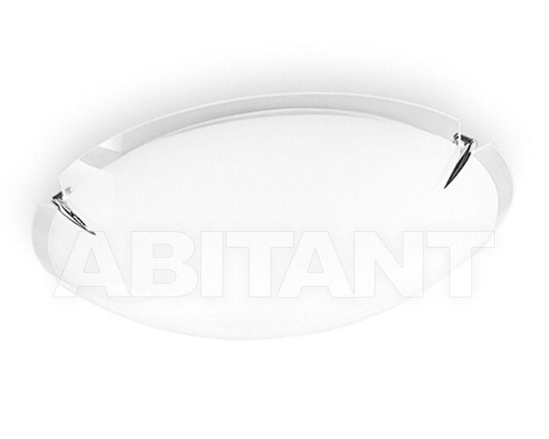 Купить Светильник Lancia Linea Light Classic 73666