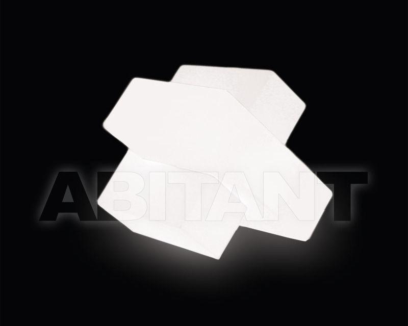 Купить Лампа настольная Slide Lights SD PZL060