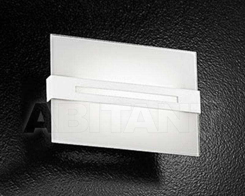 Купить Светильник настенный BLADE Antea Luce Generale Collection 6164.20