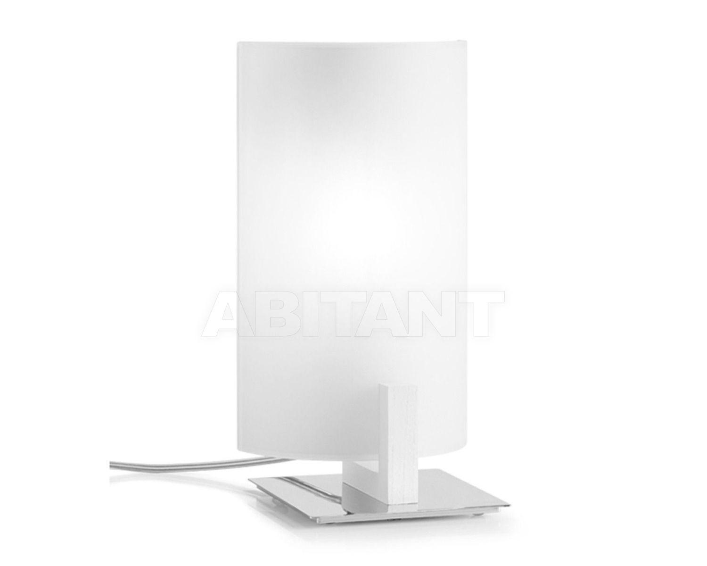 Купить Лампа настольная Wood Linea Light Classic 90192