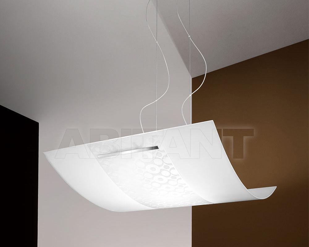 Купить Светильник YPSILON Antea Luce Generale Collection 6191.60