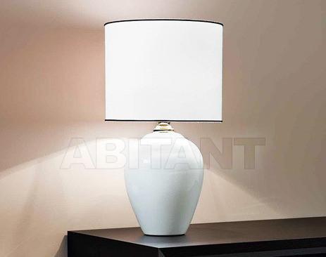 Купить Лампа настольная Camelgroup Accessori CR02B