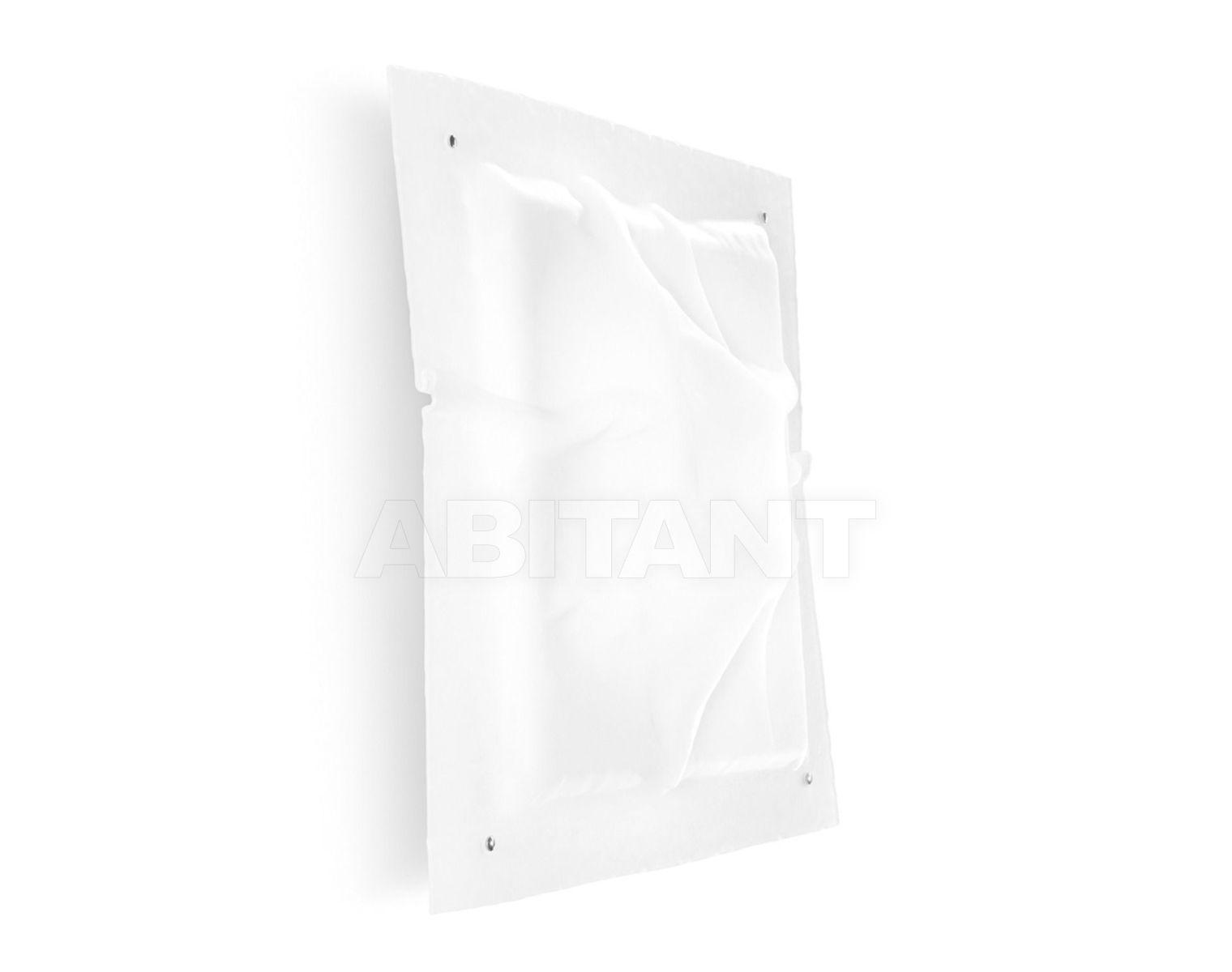 Купить Светильник настенный Linea Light Decorative 90214
