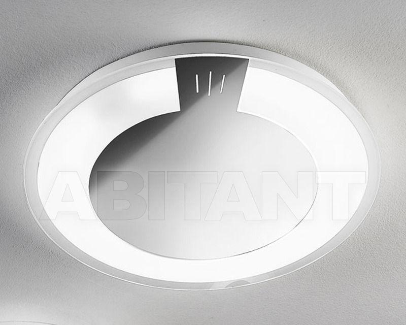 Купить Светильник ALLUM Antea Luce Generale Collection 6242.48