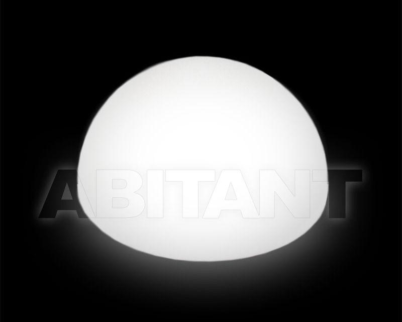 Купить Лампа настольная Slide Lights LP MSE061