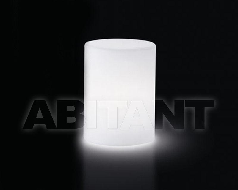 Купить Лампа настольная Slide Lights LP CIL041
