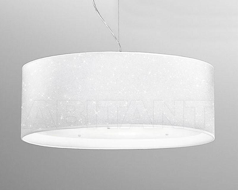 Купить Светильник GLITTER Antea Luce Generale Collection 6293.55