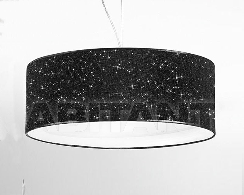 Купить Светильник GLITTER Antea Luce Generale Collection 6293.75 1