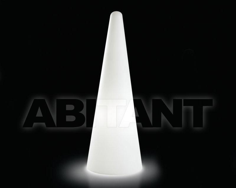Купить Лампа напольная Slide Lights LP CON150