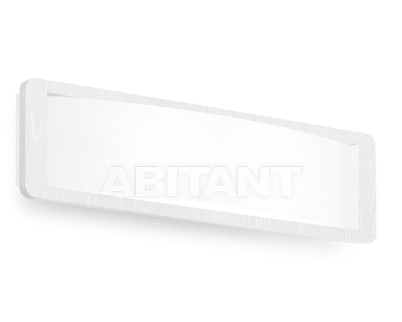 Купить Светильник настенный Solido Linea Light Classic 90257