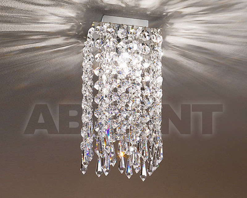 Купить Светильник GLAMOUR Antea Luce Generale Collection 6302.12