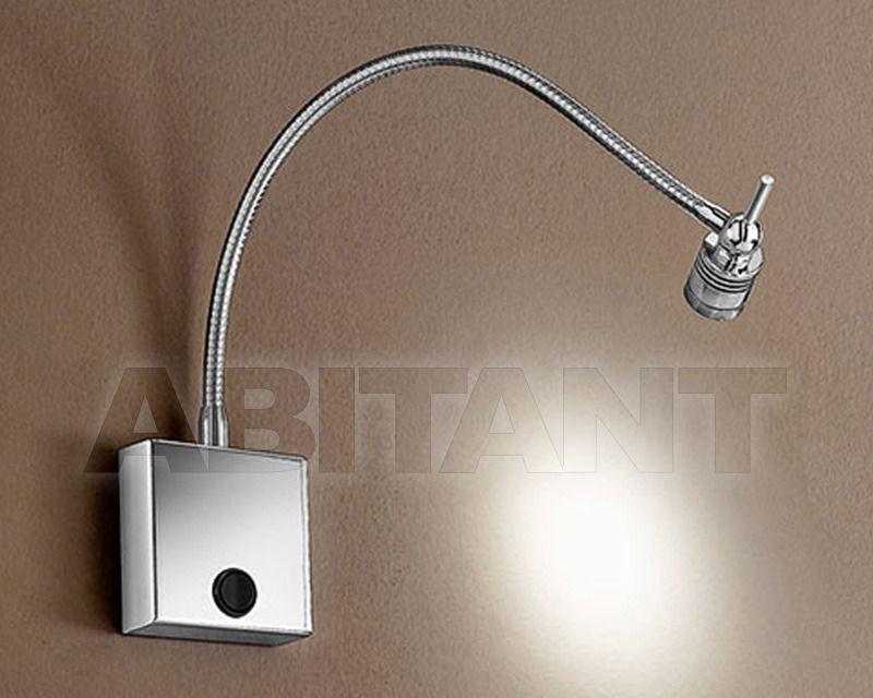 Купить Светильник настенный SMART Antea Luce Generale Collection 6314 L1