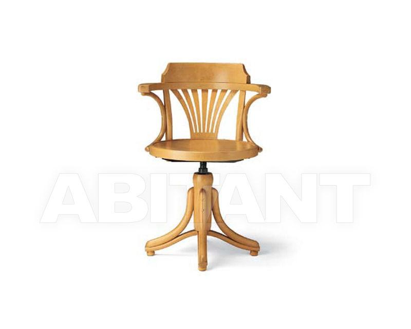 Купить Стул с подлокотниками Italcomma Complementi D'arredo S.R.L  Sedie Storiche 22 B 5523 VAR