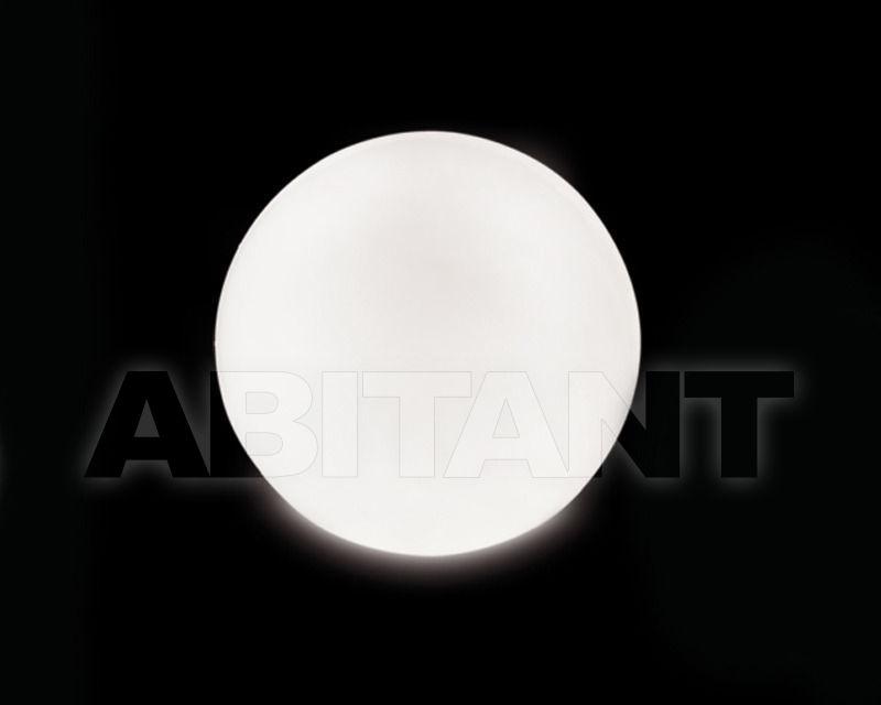 Купить Садовый светильник Slide Lights LP SFF060