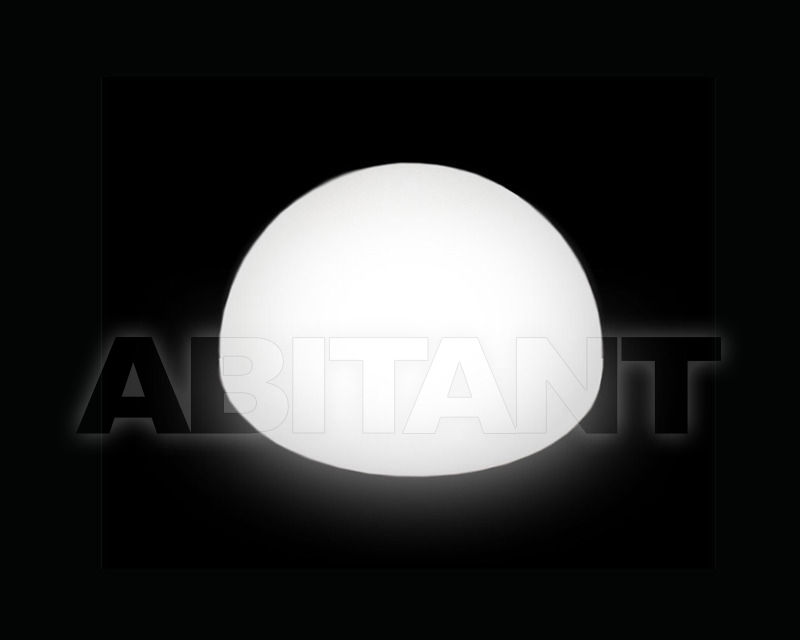 Купить Лампа настольная Slide Lights LB MSE040